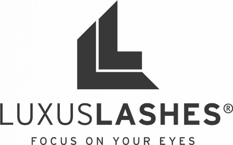 LUXUSLASHES_LOGO